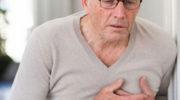 Ишемическая болезнь сердца (ИБС) – симптомы, причины, виды и лечение ИБС