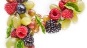 Витамин Р (биофлавоноиды)— функции, источники и применение витамина Р