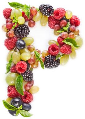 Витамин Р (рутин, гесперидин, катехины, кверцетин и другие) — группа растительных водорастворимых флавоноидов. Источники витамина Р – в каких продуктах содержится. Суточная потребность и показания к применению рутина