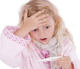 Скарлатина – первые признаки, симптомы, причины, лечение и профилактика скарлатины