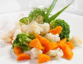 Стол 13 - продукты питания при острых инфекционных заболеваниях