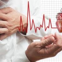 Стенокардия – симптомы, причины, виды и лечение стенокардии