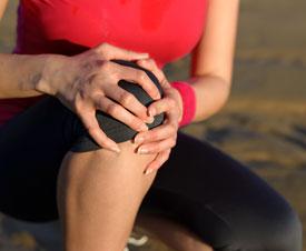 Лучевая терапия при лечении бурсита