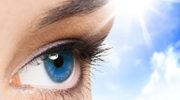 Катаракта – симптомы, причины, виды и лечение катаракты