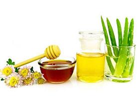 Рецепты применения алоэ в лечебных целях
