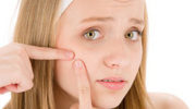 Фурункул – причины, симптомы и лечение фурункула