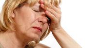 Отравление ртутью – симптомы, первая помощь и лечение отравления ртутью