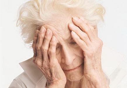 Почему с возрастом ухудшается работа мозга?