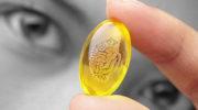 Таблетки для улучшения работы мозга и памяти