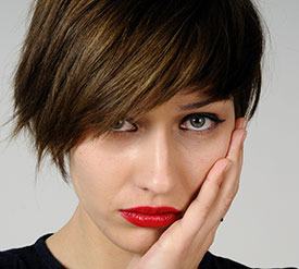 Гиперчувствительность зубов глазами SPLAT: причины, лечение и профилактика
