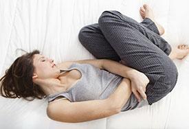 Побочные эффекты от приема лекарственной формы липоевой кислоты