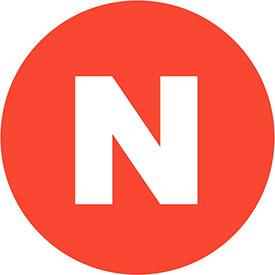 Противопоказания в приему витамина N (липоевой кислоты)