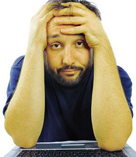 Желтуха – симптомы, причины, виды и лечение желтухи