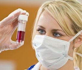 ВИЧ-инфекция - лечение