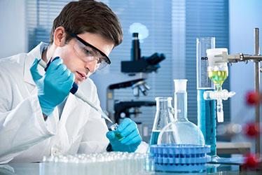 Результаты клинических исследований Арбидола