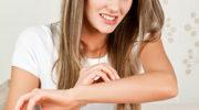Дерматоз – симптомы, причины, виды и лечение дерматоза