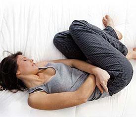 Аднексит симптомы и лечение у женщин антибиотиками