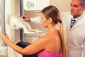 Как лечить мастопатию? Лечение мастопатии молочных желез
