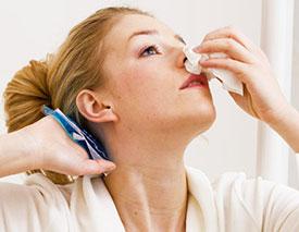Васкулит – симптомы, причины, виды и лечение васкулита