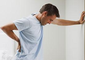 Пиелонефрит – симптомы, причины, виды и лечение пиелонефрита