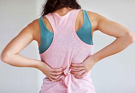 Пиелонефрит – симптомы