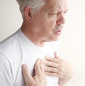 Плеврит – симптомы, причины, виды и лечение плеврита