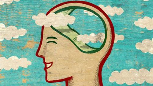 Как запомнить материал? ТОП-5 способов запоминания