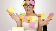 Плохая память— что делать?