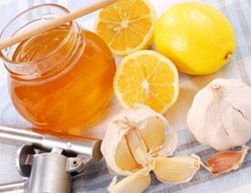 Лечение эндокардита народными средствами