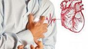 Миокардит – симптомы, виды, причины и лечение миокардита