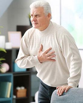 Перикардит – симптомы, виды, причины и лечение перикардита