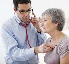 Как лечить перикардит? Лечение перикардита - лекарства и народные средства