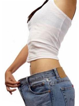 Как убрать живот в домашних условиях - эффективные методы для похудения