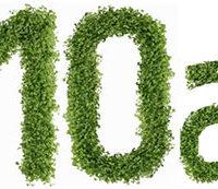 Диета №10а (Стол №10а): питание при заболеваниях сердечно-сосудистой системы