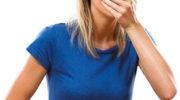 Перитонит – симптомы, причины, виды и лечение перитонита