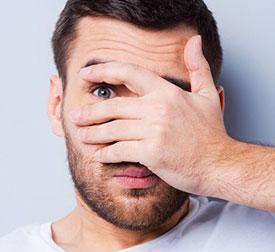 Блефарит – симптомы, причины, виды и лечение блефарита