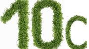 Диета №10с (Стол №10с): питание при атеросклерозе
