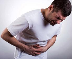 Дизентерия – симптомы, причины, виды и лечение дизентерии