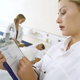 Дизентерия - лечение