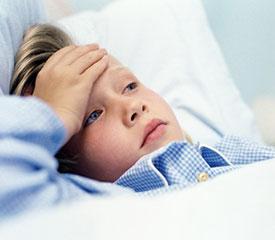 Лептоспироз – симптомы, причины и лечение лептоспироза