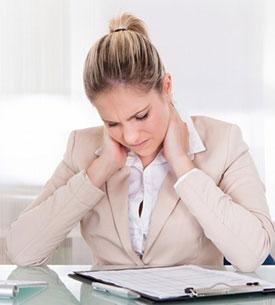 Увеличенные лимфоузлы – причины, симптомы, что делать и как лечить лимфоузлы