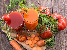 Диета №7а (стол №7а): питание при нефрите. Продукты питания, меню на неделю