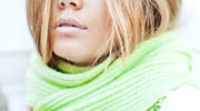 Фолликулярная ангина – симптомы, причины, лечение и профилактика