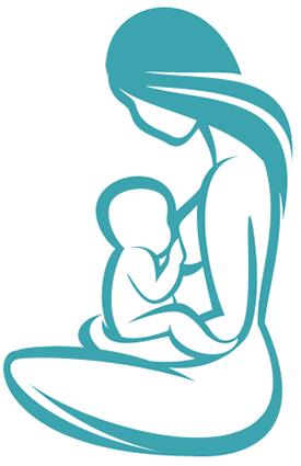 Научно-практическая конференция РОАГ «Репродуктивное здоровье: проблемы и решения»
