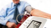 Артериальное давление – пониженное, нормальное и высокое