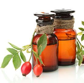 Рецепты применения боярышника в лечебных целях