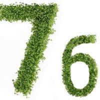 Диета №7б (стол №7б): питание при нефрите
