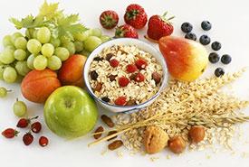 Диета №7б (стол №7б): питание при нефрите. Что можно есть и что нельзя есть при нефрите