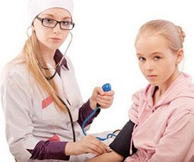 Пониженное давление - что делать? Лечение, лекарства, таблетки от низкого давления