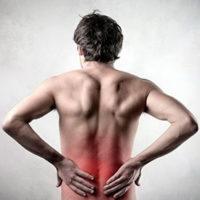 Гломерулонефрит – симптомы, причины и лечение гломерулонефрита
